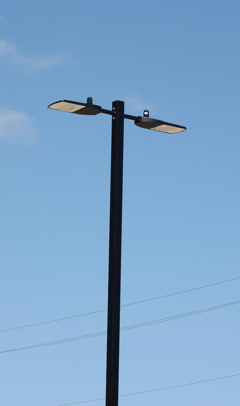 streetlight crop